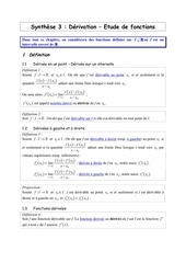 Fichier PDF c3 synthese 1
