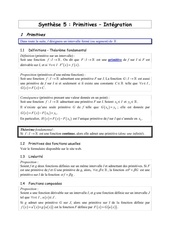 Fichier PDF c5 synthese 1