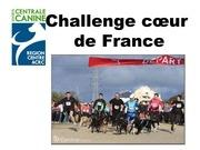 challenge cdf 2015