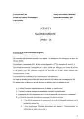 Fichier PDF corrige macro l1 sept 2005