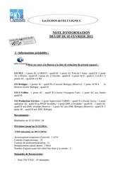 Fichier PDF cr des dp du 06 02 2015 vds