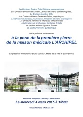 Fichier PDF flyer pose premiere pierre 3 1