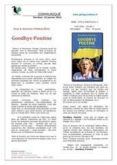 goodbye poutine def2