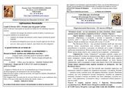 Fichier PDF grand careme 2015