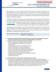 Fichier PDF loi 10 faq rh