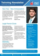 02feb15 06 angers winter 2014 15 newsletter