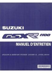 Fichier PDF 11r89 92 manuel 99500 39092 01f