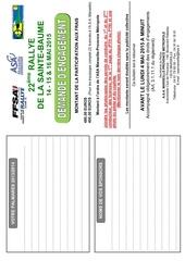 Fichier PDF formulaire de demande d engagement vhc 1