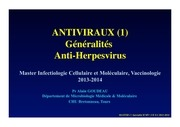 Fichier PDF m1 antiviraux 1 herpes 2014
