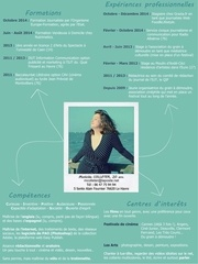 Fichier PDF mathilde colleter cv