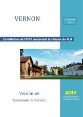 pdf contribution plu