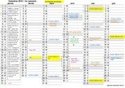 Fichier PDF planning 1er semestre 2015 activites jeunesse