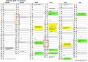 Fichier PDF planning 1er semestre 2015 evenements generaux