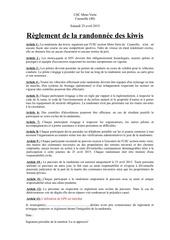 Fichier PDF reglement kiwis 2015