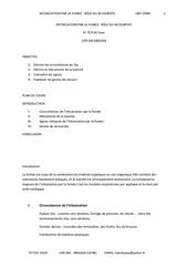 Fichier PDF secours intox par lafumee