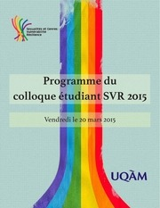 svr2015 prog2