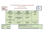 2emestage de preparation aux olympiades de mathematiques2