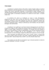 amelioration larves mouches.pdf - page 3/39