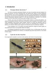 amelioration larves mouches.pdf - page 6/39