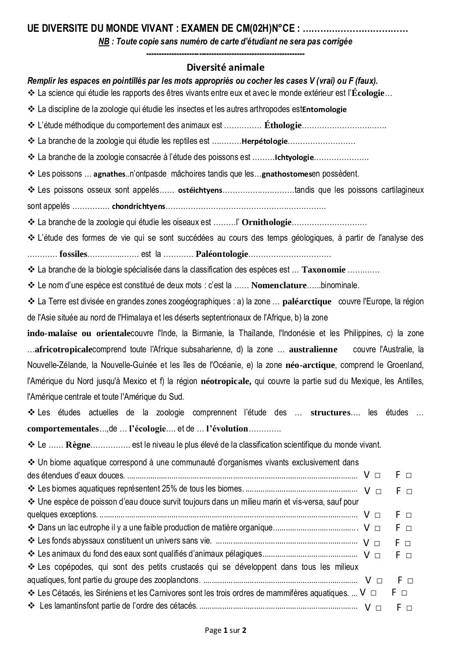 26 l of the a pdf