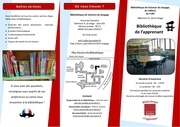 depliant guide 1