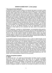 Fichier PDF diversite du monde vivant hydrobiologie prof kone