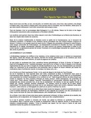 Fichier PDF gm70 lesnombressacres