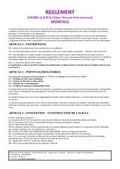 reglement o r n i 2015