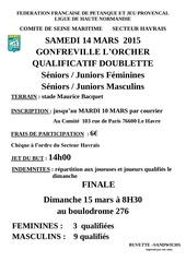 2015 03 14 qualif doublette ligue