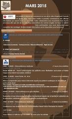 Fichier PDF affiche du mois mars 2015