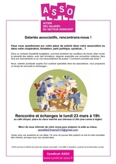 asso lille 23 mars