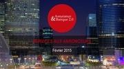 Fichier PDF assurance banque 2 0 catalogue annonceurs fev 2015