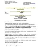 contrat 1 demi part 2015 385e 29santho