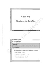 cours 3 2diapos version complete