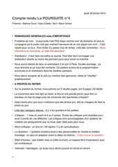 Fichier PDF cr la poursuite 4