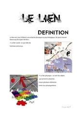 dossier de synthese pdf 1