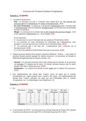 examen sys exp correction 1