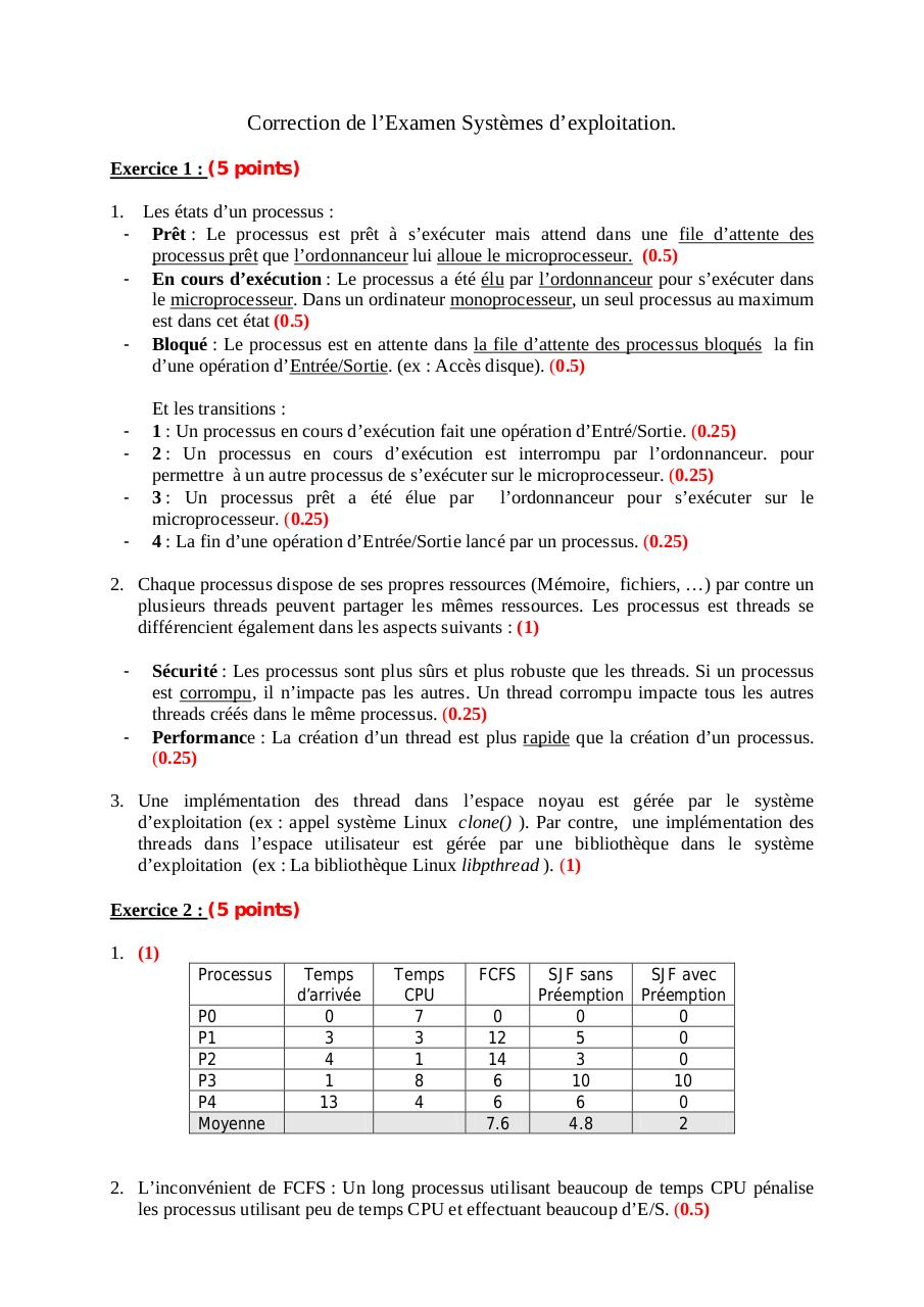 Examen-Sys-Exp-Correction.pdf - page 1/3