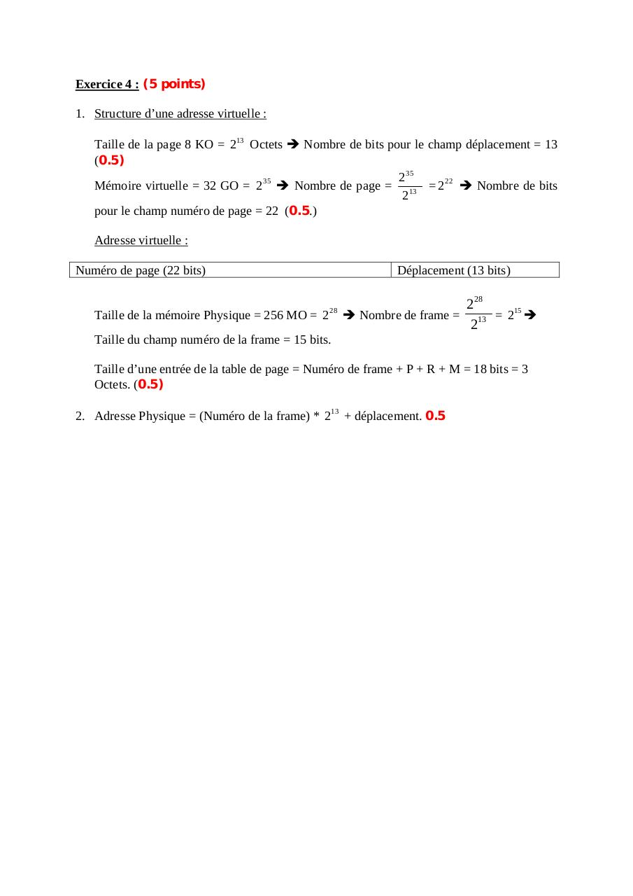 Examen-Sys-Exp-Correction.pdf - page 3/3
