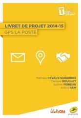guide projet poste sanscontact