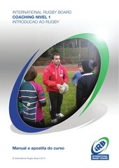 level 1 coaching 2014 ptbr