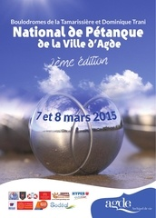 national agde