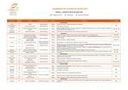 Fichier PDF tableau l chers truites 2015 detaille