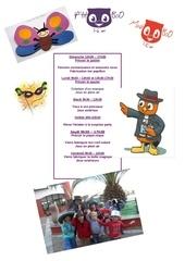Fichier PDF programme clubs enfants fevrier 2015