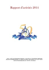 Fichier PDF rapport activites 2014