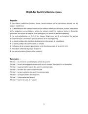 Fichier PDF droit des societes commerciales