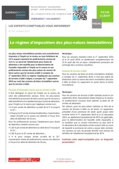fiche info pv immobilieres v2