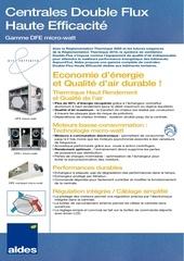 ftc dfe fr vc100576 3