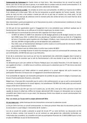 Fichier PDF mon intervention au conseil du 26 fev 2015