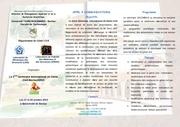 Fichier PDF sigcb2015 27 et 28 octobre 2015 2
